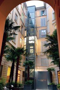 ascensore-esterno-palazzo